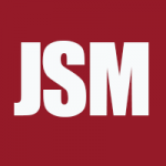 Get on the JSM Program: Submit an Abstract or Volunteer