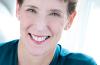 ASA Leaders Reminisce Sally C. Morton