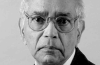 Interview with Professor Calyampudi Radhakrishna Rao