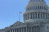 Statisticians Highlight Scientific Research on Capitol Hill
