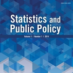 Editors of Online Journal <em>Statistics and Public Policy</em> Seek Papers