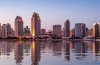 January, San Diego, and Leveraging Data to Shape the Future? Yes, Please.