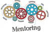 Mentoring and Early Career Development Workshop: Takeaways