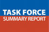 ASA Task Force on Sexual Harassment and Assault Provides Summary Report