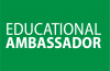 Educational Ambassadors Sought