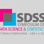 SDSS: Data Science and Statistics on the Pittsburgh Waterfront