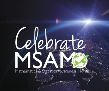 MSAM 2021 Lineup Includes Science Fair, Surprises