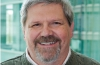 My ASA Story: David Corliss, Data Scientist