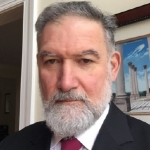 ASA, International Community Continue to Decry Georgiou Persecution