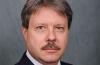 My ASA Story: James Cochran, Associate Dean and Professor