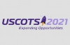 Registration Open for USCOTS 2021