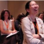 Committee Spotlight: Committee on Women in Statistics