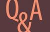 Q&A with Statistics Communicators