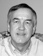 Robert Starbuck