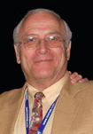 Stephen E. Feinberg