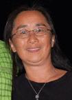 June Morita