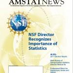 July 2011 (PDF)