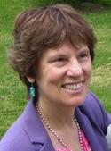 Arlene Ash