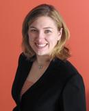 Erin Tanenbaum