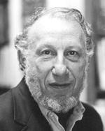 Ingram Olkin
