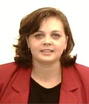 Laura Schweitzer