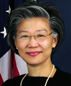 Pat Hu