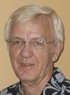 Richard Scheaffer