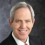 Bob Mason