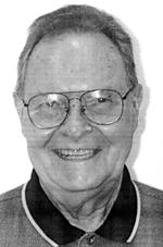 Bob Hogg