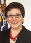 Erica Groshen
