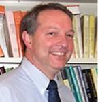 John C. Haltiwanger