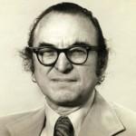 Jerome Cornfield, 1974