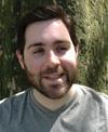 Jonathan Auerbach wp