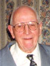 Leonard R. Shenton