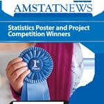August 2014 (PDF)