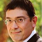 Robert L. Santos