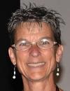 ASA Founders Award winner Christine Franklin