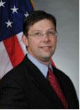 Brian Moyer