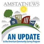 January Amstat News 2015