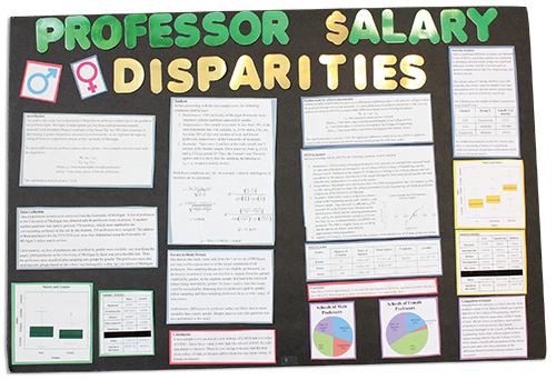 ProfessorSalaryDisparities