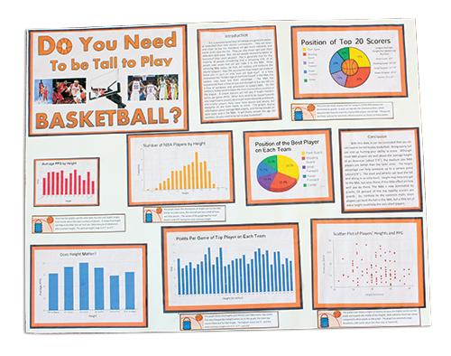 TalltoPlaybasketball2
