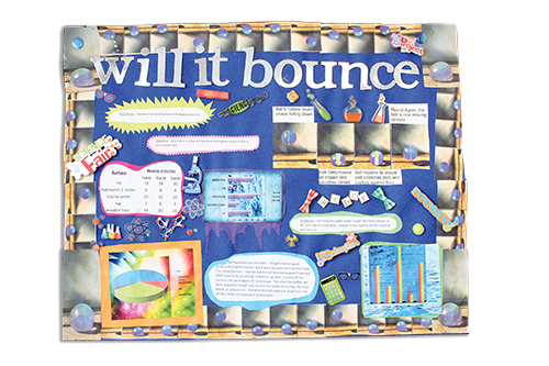 WillitBounce