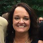 Mary Kehoe Moynihan