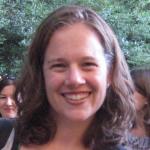 Johanna Hardin