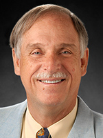 G. David Williamson
