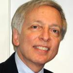Jonas H Ellenberg