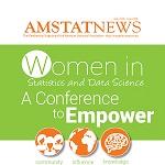 June Amstat News 2016