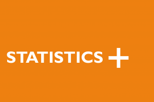 outreach-resources_statistics-plus