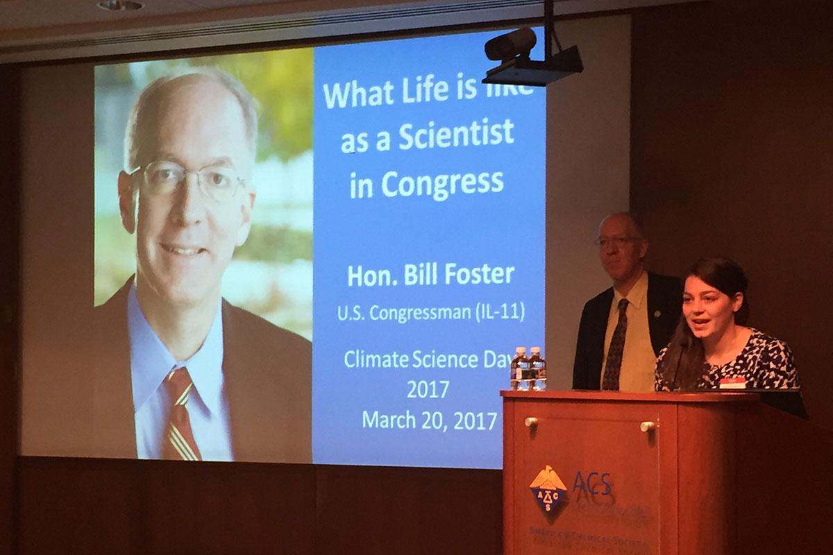 climatescience_Nussbaum_Foster