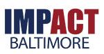 Impact Baltimore Logo